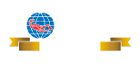 Padi Professional Association of Diving Instructors