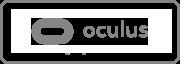 oculus vr app