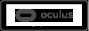 oculus vr videos